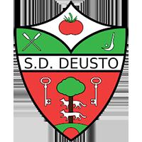 DEUSTO, S.D.
