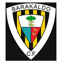 BARAKALDO CLUB DE FÚTBOL