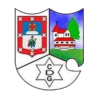 GALDAKAO, C.D.