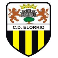 ELORRIO, CLUB DEPORTIVO