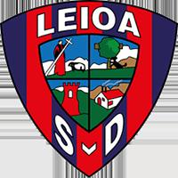 LEIOA, S.D.