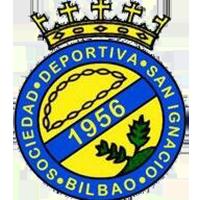 SAN IGNACIO, S.D.