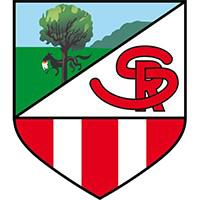 RETUERTO SPORT, S.D.