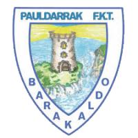 PAULDARRAK F.K.T.