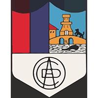 AURRERA DE ONDARROA, C.D.