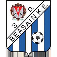 BEASAIN, S.D.