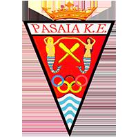PASAIA KIROL ELKARTEA