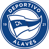 DEPORTIVO ALAVES, SAD