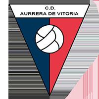 AURRERA DE VITORIA, C.D.