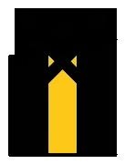 SAN VIATOR K.E., A.D.