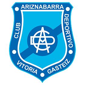 ARIZNABARRA, C.D.