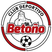 BETOÑO, C.D.