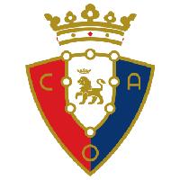 Osasuna, Club Atletico