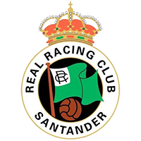 Real Racing Club, SAD