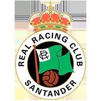 Real Racing Club, SAD