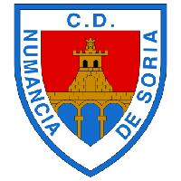 Numancia de Soria C.D. SAD