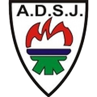 San Juan, A.D.