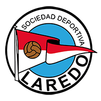 Laredo, C.D.